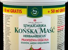 1367953269-maść-końska.png
